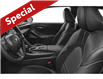 2021 Toyota Avalon XSE (Stk: 211015) in Calgary - Image 6 of 9