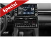 2021 Toyota Avalon XSE (Stk: 211015) in Calgary - Image 7 of 9