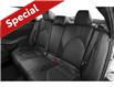 2021 Toyota Avalon XSE (Stk: 211015) in Calgary - Image 8 of 9