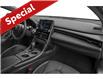 2021 Toyota Avalon XSE (Stk: 211015) in Calgary - Image 9 of 9
