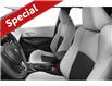 2021 Toyota Corolla Hatchback Base (Stk: 211025) in Calgary - Image 6 of 11