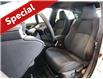 2021 Toyota Corolla Hatchback Base (Stk: 211025) in Calgary - Image 9 of 11
