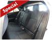 2021 Toyota Corolla Hatchback Base (Stk: 211025) in Calgary - Image 11 of 11