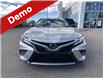 2020 Toyota Camry XSE (Stk: 200780) in Calgary - Image 2 of 19