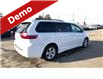 2020 Toyota Sienna LE 8-Passenger (Stk: 200838) in Calgary - Image 6 of 25