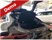 2021 Toyota GR Supra 3.0 Premium (Stk: 210007) in Calgary - Image 14 of 16