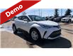 2021 Toyota C-HR LE (Stk: 210056) in Calgary - Image 1 of 25