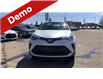 2021 Toyota C-HR LE (Stk: 210056) in Calgary - Image 2 of 25