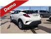 2021 Toyota C-HR LE (Stk: 210056) in Calgary - Image 5 of 25