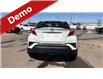 2021 Toyota C-HR LE (Stk: 210056) in Calgary - Image 6 of 25