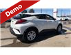 2021 Toyota C-HR LE (Stk: 210056) in Calgary - Image 7 of 25