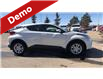 2021 Toyota C-HR LE (Stk: 210056) in Calgary - Image 8 of 25