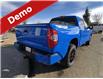 2021 Toyota Tundra SR5 (Stk: 210102) in Calgary - Image 8 of 19