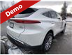 2021 Toyota Venza XLE (Stk: 210045) in Calgary - Image 7 of 13