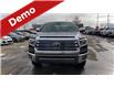2021 Toyota Tundra Platinum (Stk: 210224) in Calgary - Image 2 of 27