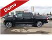 2021 Toyota Tundra Platinum (Stk: 210224) in Calgary - Image 4 of 27