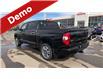 2021 Toyota Tundra Platinum (Stk: 210224) in Calgary - Image 5 of 27