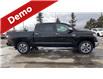 2021 Toyota Tundra Platinum (Stk: 210224) in Calgary - Image 8 of 27