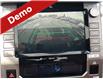 2021 Toyota Tundra Platinum (Stk: 210224) in Calgary - Image 16 of 27