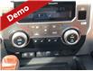 2021 Toyota Tundra Platinum (Stk: 210224) in Calgary - Image 18 of 27