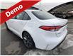 2021 Toyota Corolla SE (Stk: 210162) in Calgary - Image 5 of 18