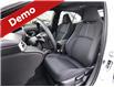 2021 Toyota Corolla SE (Stk: 210162) in Calgary - Image 10 of 18