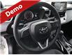 2021 Toyota Corolla SE (Stk: 210162) in Calgary - Image 11 of 18