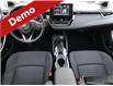 2021 Toyota Corolla SE (Stk: 210162) in Calgary - Image 14 of 18