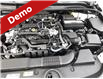 2021 Toyota Corolla SE (Stk: 210162) in Calgary - Image 18 of 18