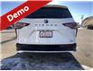 2021 Toyota Sienna XSE 7-Passenger (Stk: 210252) in Calgary - Image 6 of 17