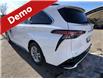 2021 Toyota Sienna XSE 7-Passenger (Stk: 210252) in Calgary - Image 5 of 17