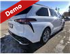2021 Toyota Sienna XSE 7-Passenger (Stk: 210252) in Calgary - Image 7 of 17