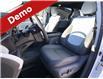 2021 Toyota Sienna XSE 7-Passenger (Stk: 210252) in Calgary - Image 9 of 17