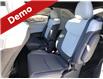 2021 Toyota Sienna XSE 7-Passenger (Stk: 210252) in Calgary - Image 10 of 17