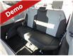 2021 Toyota Sienna XSE 7-Passenger (Stk: 210252) in Calgary - Image 11 of 17