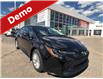 2021 Toyota Corolla LE (Stk: 210288) in Calgary - Image 1 of 19
