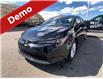 2021 Toyota Corolla LE (Stk: 210288) in Calgary - Image 3 of 19