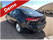 2021 Toyota Corolla LE (Stk: 210288) in Calgary - Image 5 of 19