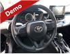 2021 Toyota Corolla LE (Stk: 210288) in Calgary - Image 7 of 19