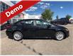 2021 Toyota Corolla LE (Stk: 210288) in Calgary - Image 9 of 19