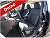 2021 Toyota Corolla LE (Stk: 210288) in Calgary - Image 11 of 19