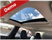 2021 Toyota Corolla LE (Stk: 210288) in Calgary - Image 14 of 19