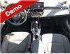 2021 Toyota Corolla LE (Stk: 210288) in Calgary - Image 15 of 19