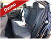 2021 Toyota Corolla LE (Stk: 210288) in Calgary - Image 16 of 19