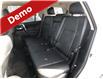 2021 Toyota 4Runner Base (Stk: 210284) in Calgary - Image 22 of 28