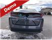 2021 Toyota Prius Prime Base (Stk: 210266) in Calgary - Image 6 of 11