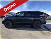 2021 Toyota Sequoia SR5 (Stk: 210163) in Calgary - Image 4 of 11