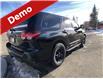 2021 Toyota Sequoia SR5 (Stk: 210163) in Calgary - Image 7 of 11