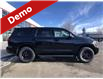 2021 Toyota Sequoia SR5 (Stk: 210163) in Calgary - Image 8 of 11