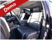 2021 Toyota Sequoia SR5 (Stk: 210163) in Calgary - Image 9 of 11